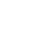 Valentine Cookie Platter