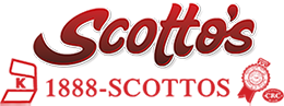 Scotto's Bakery