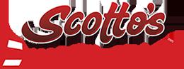 Scotto's Bakery